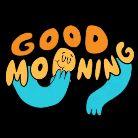 Good morning 🍫 - ShareChat
