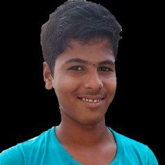arunkumar - Author on ShareChat: Funny, Romantic, Videos, Shayaris, Quotes