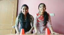 ನನ್ನ ಟ್ಯಾಲೆಂಟ್ - ShareChat