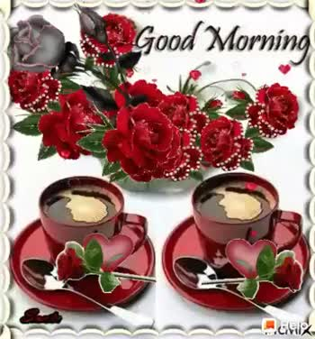 🌞সুপ্রভাত - Good Morning GA Good Morning - ShareChat