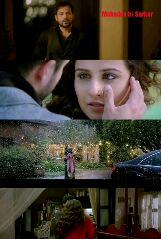 love status - Mahadev ki Sarkar - ShareChat