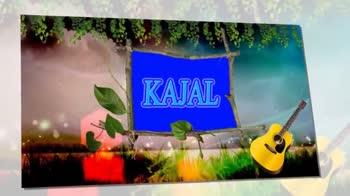💔 i love  you 💔 - KAJAL Entertainment Plus - ShareChat