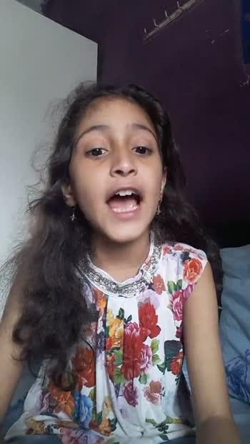 💍अंगूठी का वीडियो - ShareChat