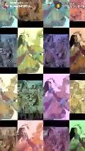 banna bapu - RA @ abte 18995kki Posted on : Sharechat - PAVA B 9 . 95kki Posted on ShareChat Ooo SAB KEHTE HAI TUNE MERA DIL LELIYA - ShareChat