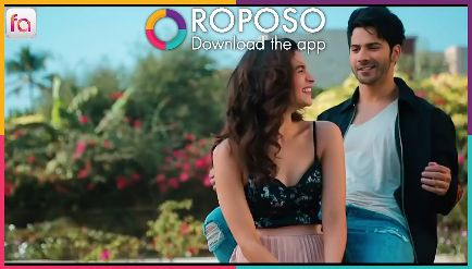 guri - ROPOSO Download the app ROPOSO Download the app - ShareChat