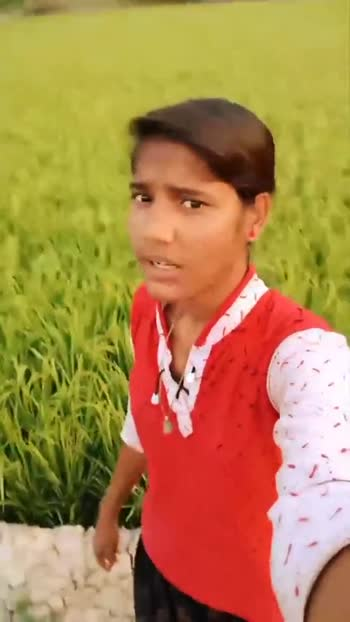 Amar share chat  video  - ShareChat
