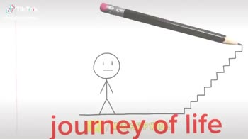 life lines - ShareChat
