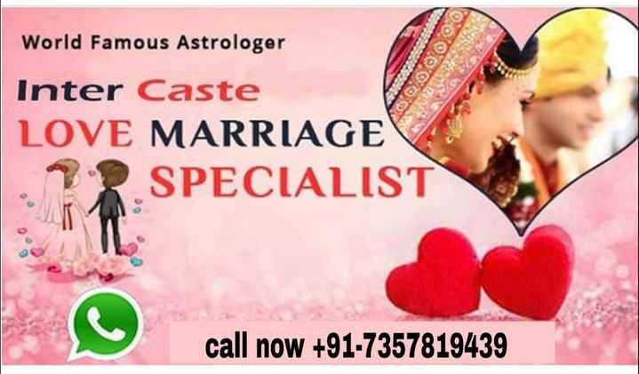 🔯8 फरवरी का राशिफल/पंचांग🌙 - GY68000 World Famous Astrologer Inter Caste LOVE MARRIAGE 2 . 2 SPECIALIST call now + 91 - 7357819439 - ShareChat