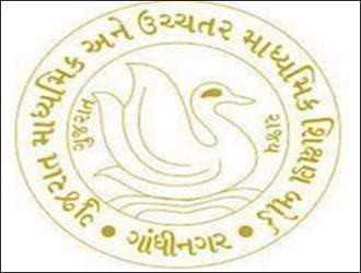 📃 8 મેનાં સમાચાર - ( ભક શિક્ષણ રાજય તર મા અને ઉચ્ચત ટces / ( P ) : Shmall & c ૭ - ShareChat