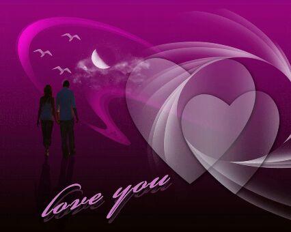 😂पागल प्रेमी/प्रेमिका की बातें😂 - ShareChat