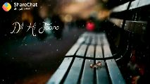 🎵 બોલીવુડ ગીત 🎶 - ShareChat @ arsgaha8664 ShareChat @ anyahk8664 - ShareChat