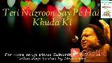 hr status - WhatsApp Stas Raat Guzri To Saari e For more songs please Subscrib WhatsApp Status - ShareChat