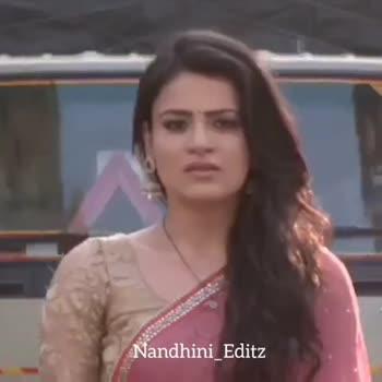 cute love - Nandhini _ Editz Nandhini _ Editz - ShareChat