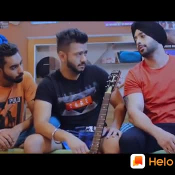 💖 ਦਿਲ ਦੇ ਜਜਬਾਤ - DZO : Share Shayris , Quotes , WhatsApp Status Hela GET IT ON Google Play - ShareChat