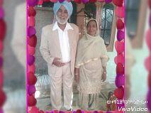 happyy parents' day 😗😗 - @ + 918437452450 Viva Video - ShareChat