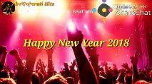 ફ્રેંડશીપ બેલ્ટ - Guarati Hitz 2 _ royal _ ahir FK Posted OnSTER Sharechat Happy New Year 2018 basieuti Hitz @ 13 _ 626 _ 90 _ 2 _ 7372 _ _ _ royal _ ahir K posted on STER Sharechat EAR - ShareChat