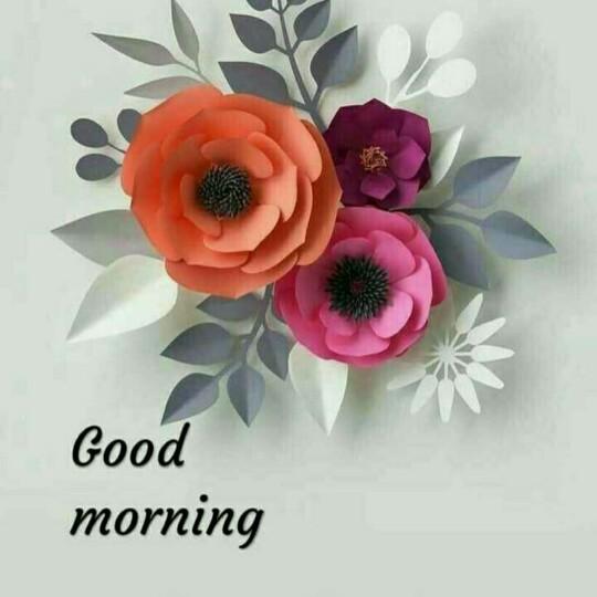 🌺 🙏 संजय गाँधी पुण्यतिथि - Good morning - ShareChat