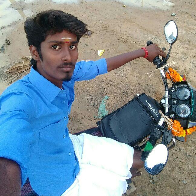 velmurugan velg96 - Author on ShareChat: Funny, Romantic, Videos, Shayaris, Quotes