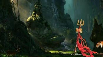 mahadev mahadev - PRAKASH - ShareChat