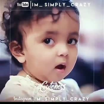 kathal - YouTube LIM SIMPLY _ CRAZY Cuteness Instagram IM _ SIMPLY _ CRAZY You mine ( 1M – SIMPLY _ CRAZY Im _ Simply Crazy Cuteness Instagram IM SIMPLY _ CRAZY - ShareChat