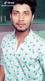 akshay - @ akshay . kamal18 - ShareChat