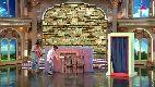Jagesh comedy - ShareChat