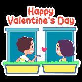 💖 હેપી વેલેન્ટાઇન ડે - Ηαρρυ Valentine ' s Day - ShareChat