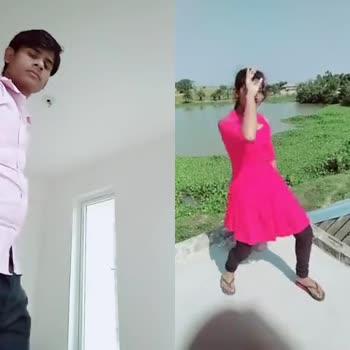 🎵लोकप्रिय राजस्थानी गीत 2019 🎵 - ShareChat