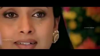 mothers day - BALIFORAN THAMZAM T ILAN தமிழன் டா எந்நாளும் - ShareChat