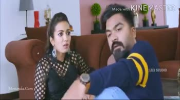 singls பரிதாபங்கள் 😅😂😂 - Made with KINEMASTER LUX STUDIO Moviesda . Cam Made with KINEN STUDIO Mows . Cam im leaving very good - ShareChat
