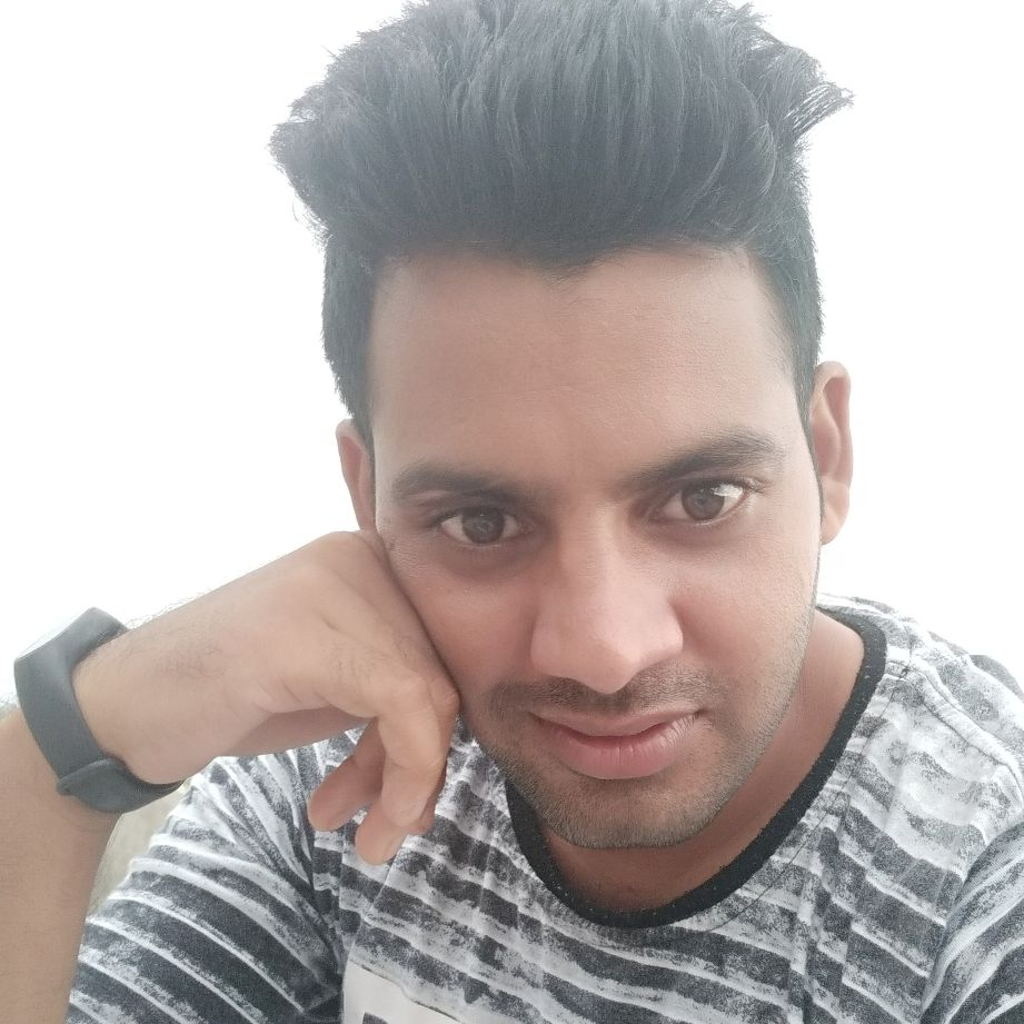 Deepu - Author on ShareChat: Funny, Romantic, Videos, Shayaris, Quotes