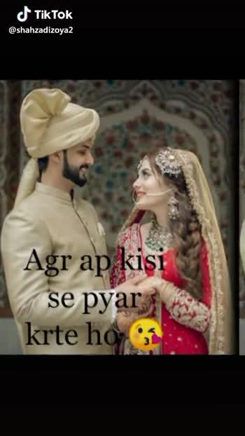 ❤️love filing💓💓 - Uski parwaah karte ho @ shahzadizoya2 Tabhi ap ek true lover kahlaoge @ shahzadizoya2 - ShareChat