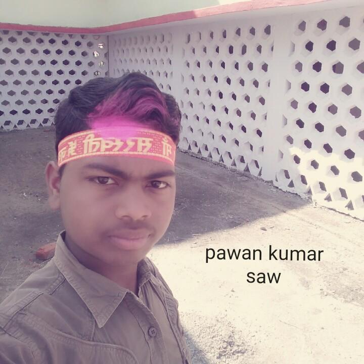 🏏Ind vs Aus 1st T20 - GELIEF pawan kumar saw - ShareChat