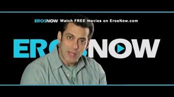 🎬 சினிமா - EROS Click to watch FREE movies on Eros Now . com EROS Click to watch FREE movies on Eros Now . com - ShareChat