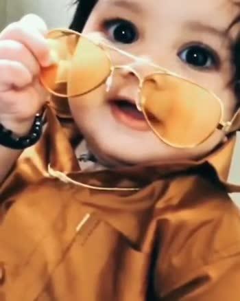 🎵WhatsApp स्टेटस सोंग्स - ShareChat