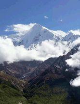 mountain - ShareChat