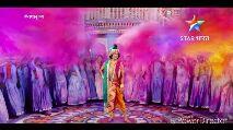 राधा कृष्णा स्टेटस - राधक STAR भारत by Power Director # राधाकृष्ण STAR भारत by Power Director - ShareChat