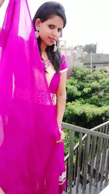 🎶ಸುದೀಪ್ ಡಬ್ ಸ್ಮಾಶ್ - ShareChat