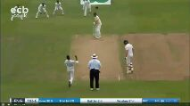 Ind vs Eng - ecb .co.uk icc ENG 11-6overs 30.5Trail by 211 Buttler 24 Woakes 84 - ShareChat