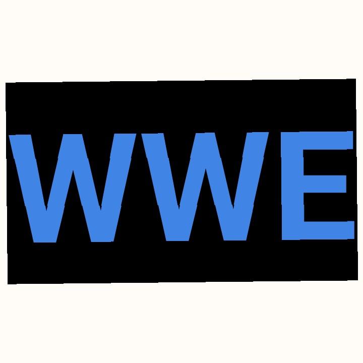 wwe - WWE - ShareChat