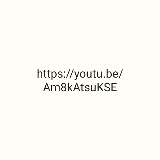 சூப்பர் டீலக்ஸ் - https : / / youtu . be / Am8kAtsuKSE - ShareChat