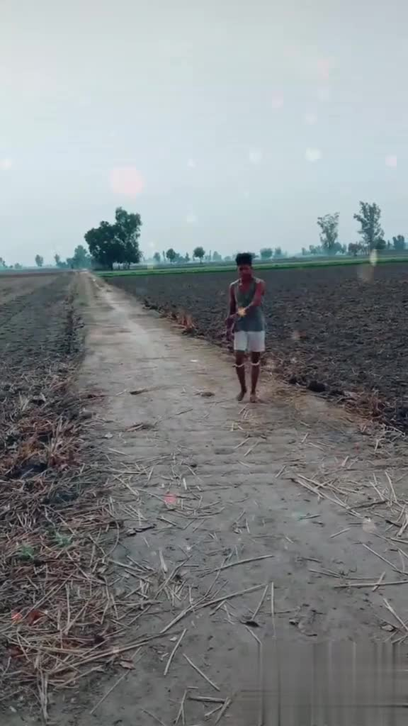 💐r.i.p ਬਿੱਟੂ ਦੁਗਾਲ (ਕਬੱਡੀ ) - ShareChat