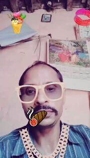 पश्चिम बंगाल में PM मोदी - ShareChat