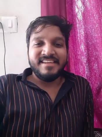 🔴 લાઈવ: નવરાત્રી વિડિઓ - ShareChat