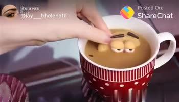 🍪 બિસ્કીટ દિવસ - ShareChat