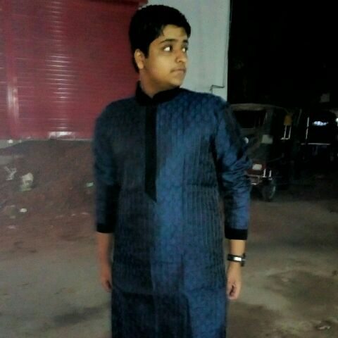 sujal  - Author on ShareChat: Funny, Romantic, Videos, Shayaris, Quotes
