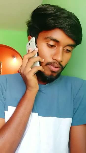 ಪಕ್ಕಾ ಕಾಮಿಡಿ - ShareChat