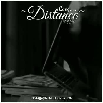👩 பெண்களின் பெருமை - Distance ct of full INSTA | l · @ N _ M _ O _ CREATION o Long . . . . . Distance ance lot of full Omc _ etz INSTAL · @ N _ M _ O _ CREATION - ShareChat