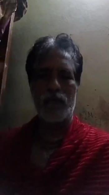 🎂 HBD: લાલ કૃષ્ણ અડવાણી - ShareChat