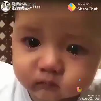 💔  లవ్ ఫెయిల్యూర్ - zhat . ex podkupari 765 Posted On : ShareChat Charen Videoshow ShareChat O vinod 07 vinodkumar1765 I ' m big fan of super star mahesh & young tiger ntr . . . Follow - ShareChat